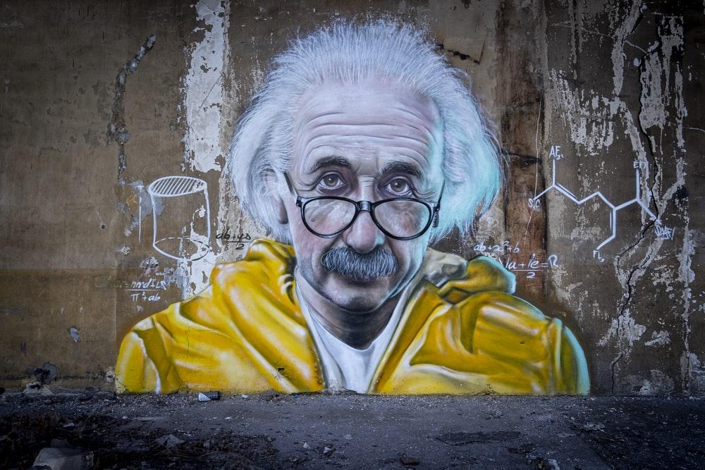 Einstein Pictures Download Images on Unsplash 1000x667