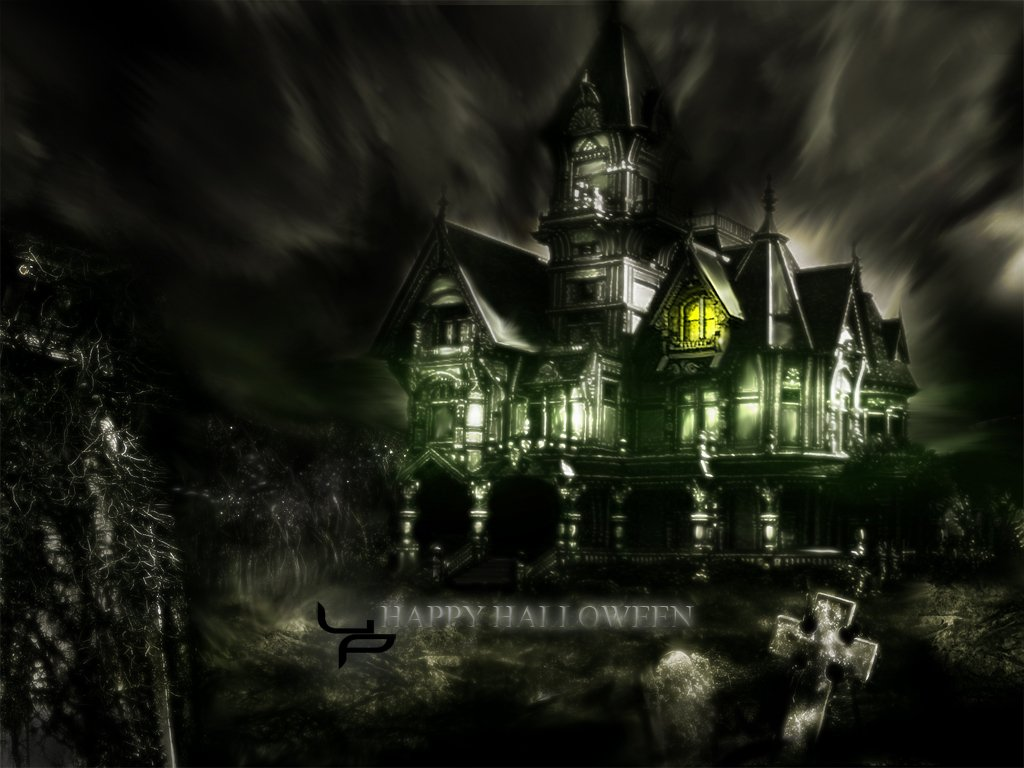Gothic Dark Wallpapers Download Backgrounds 1024x768