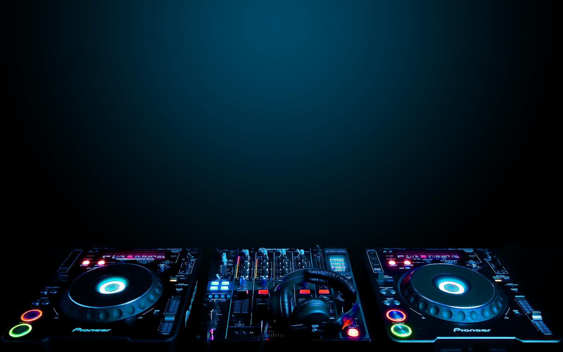 Stereo wallpaper wallpapersafari - Music hd wallpapers free download ...
