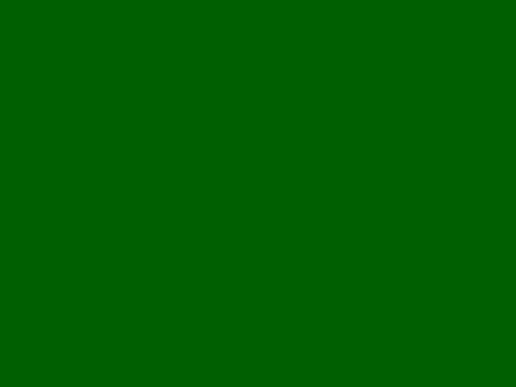 Green Wallpaper Desktop Backgrounds 1024x768