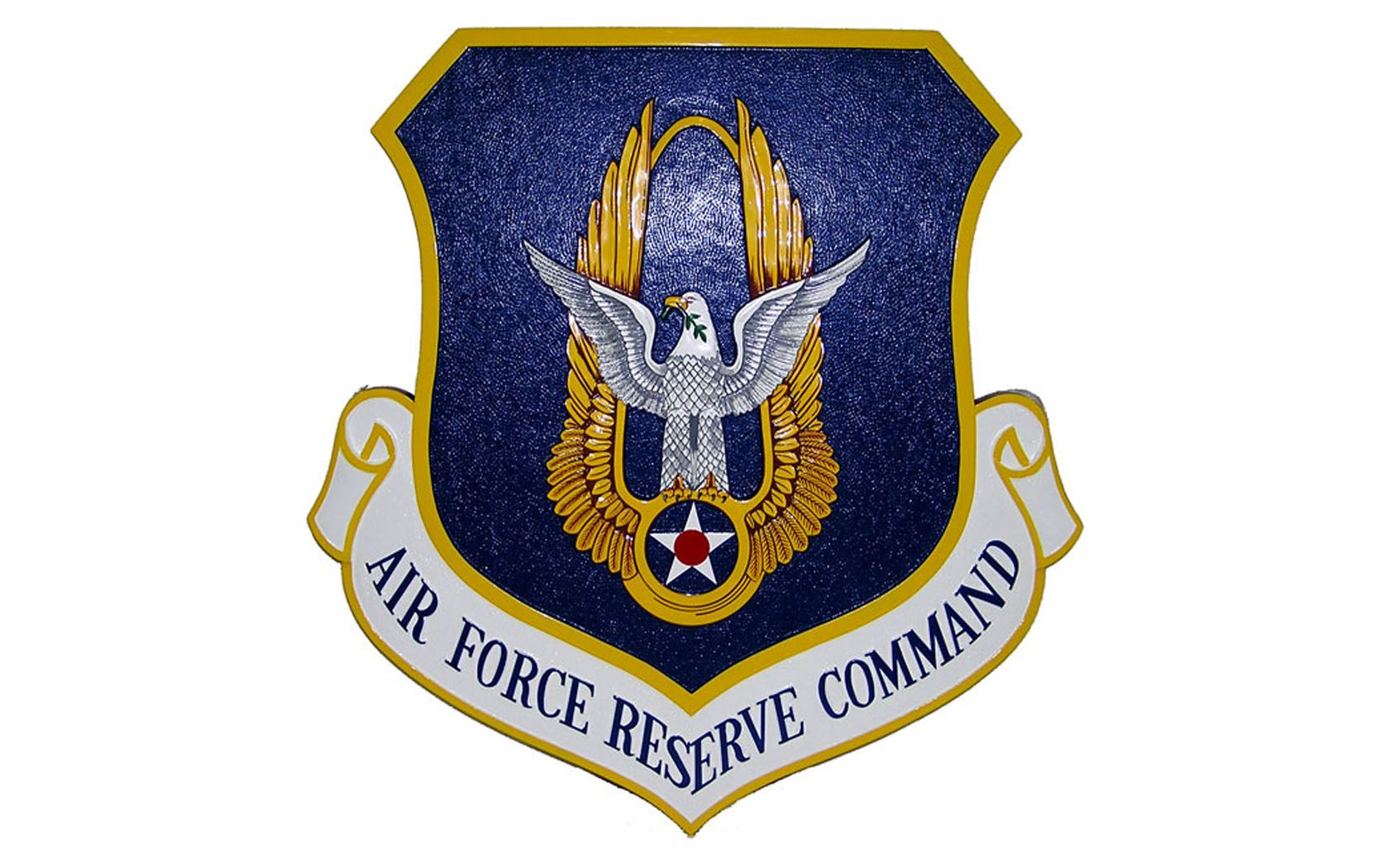 Download Indian Air Force Logo Wallpapers Gallery Rahul Indian 1680x1050