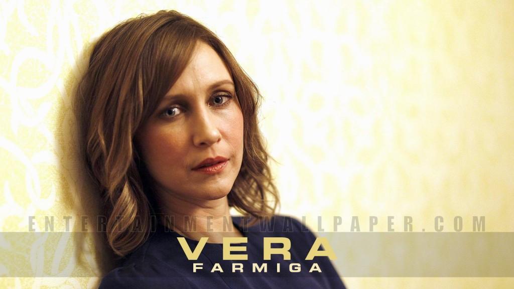 Vera Farmiga Wallpapers High Quality Download 1024x576