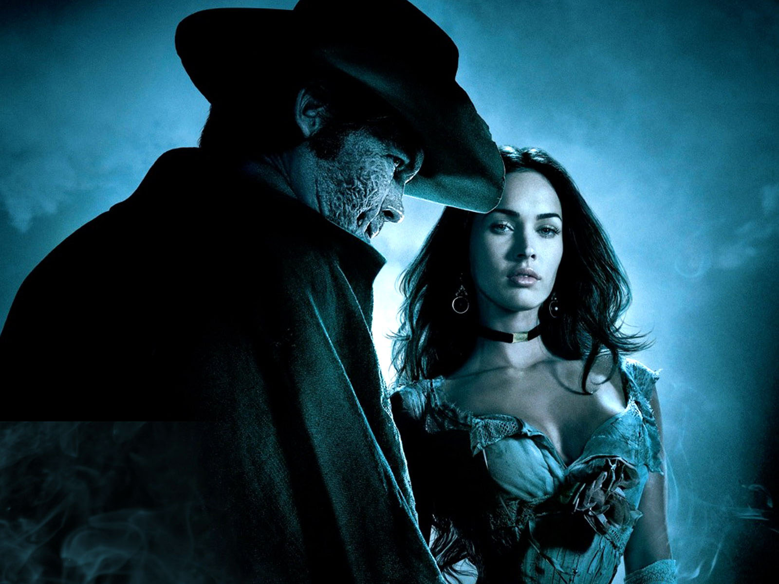 Horror Movies Wallpaper High Quality Wallpapers 1600x1200