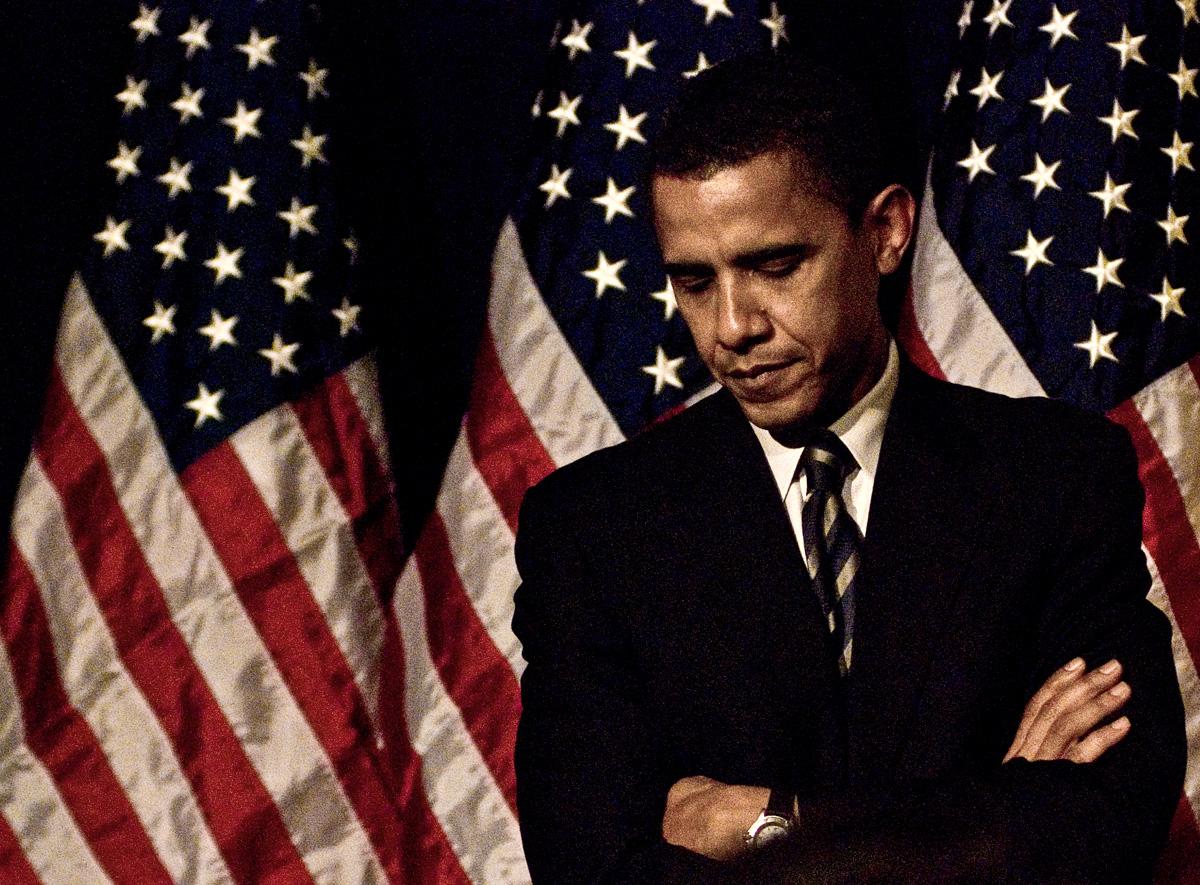 Barack Obama barack obama us president hd wallpapers 1200885 pixel 1200x885
