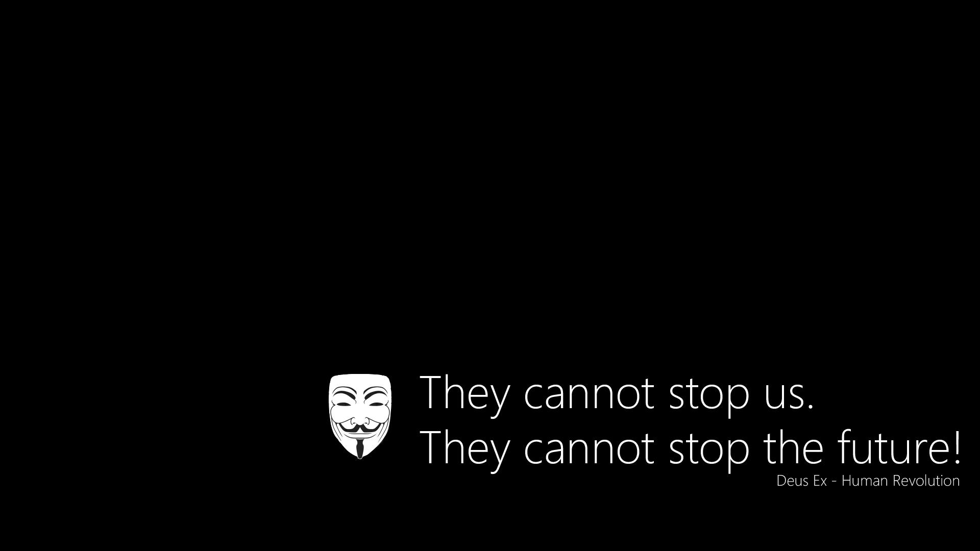 hackers wallpaper abyss dark hd - wallpapersafari