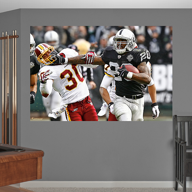 Related Pictures oakland raiders nfl wall border 628x628