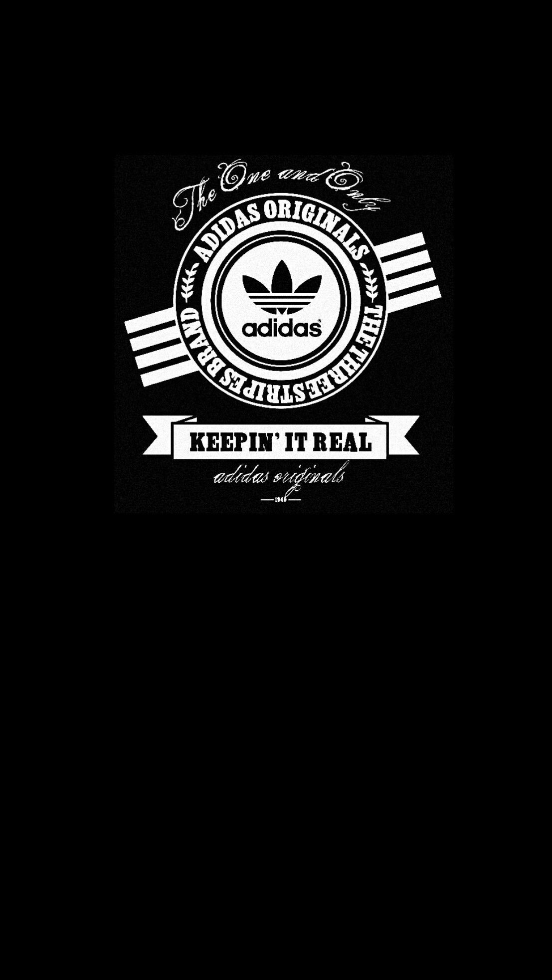 Free Download 78 Adidas Iphone Wallpapers On Wallpaperplay