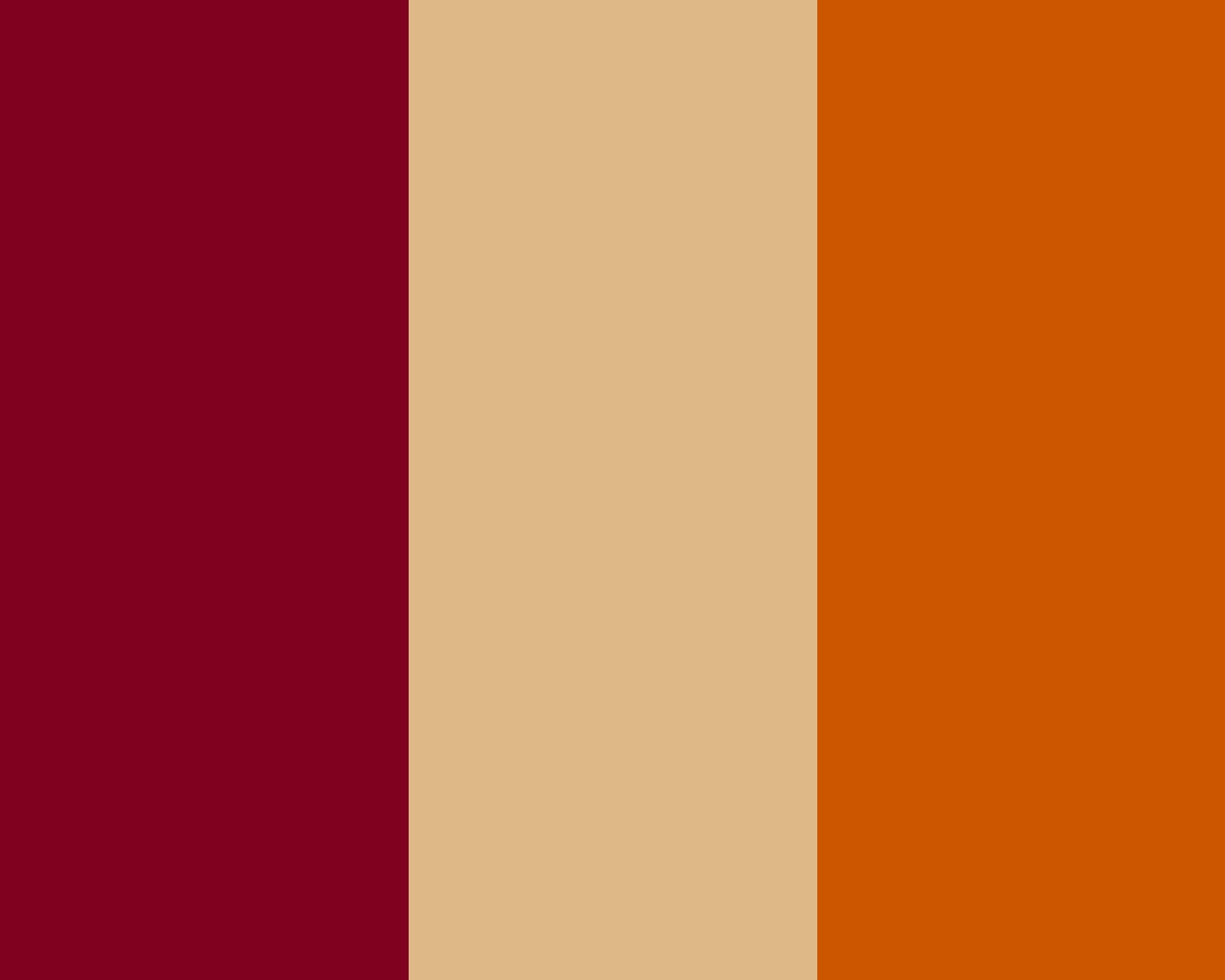 Burgundy Paint Color Top 28 Orange Html Color Hex Ff8000
