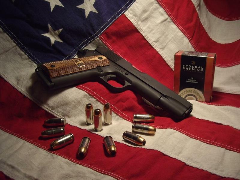 flag 1024x768 wallpaper Gun Wallpaper Desktop Wallpaper 800x600