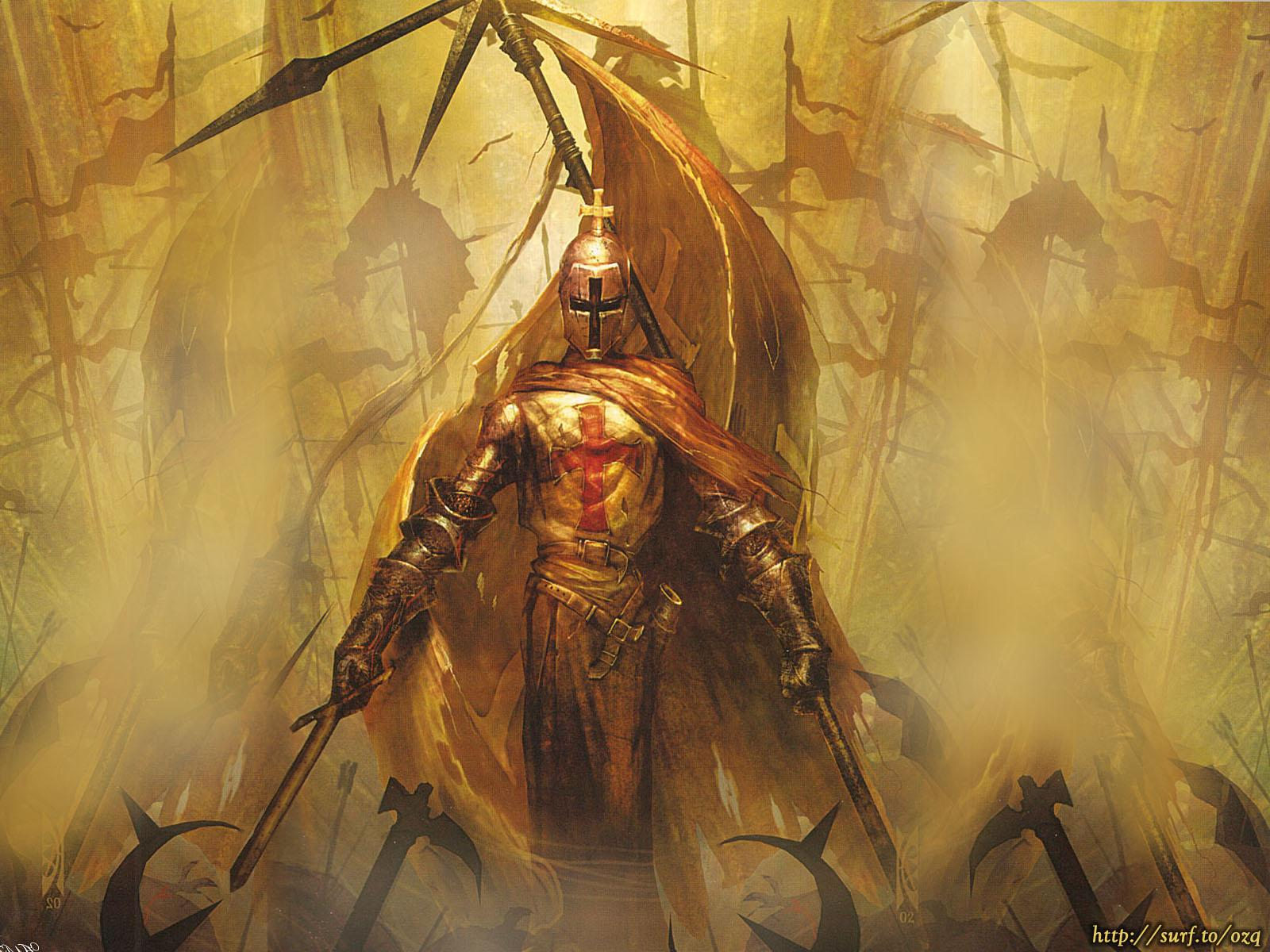 Medieval Knights Wallpapers Sword Blog 1600x1200