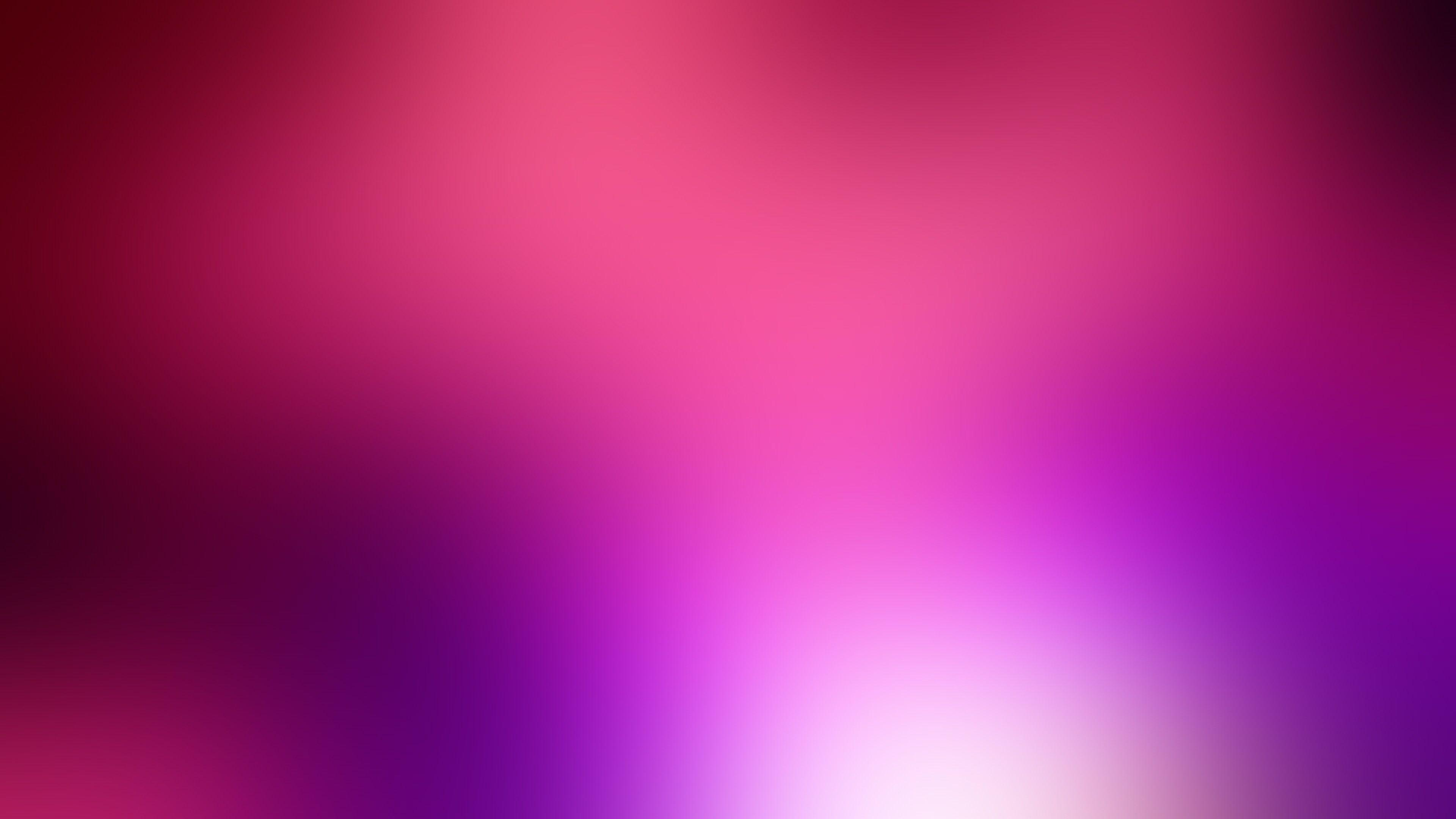 Purple And Pink Wallpapers 3840x2160