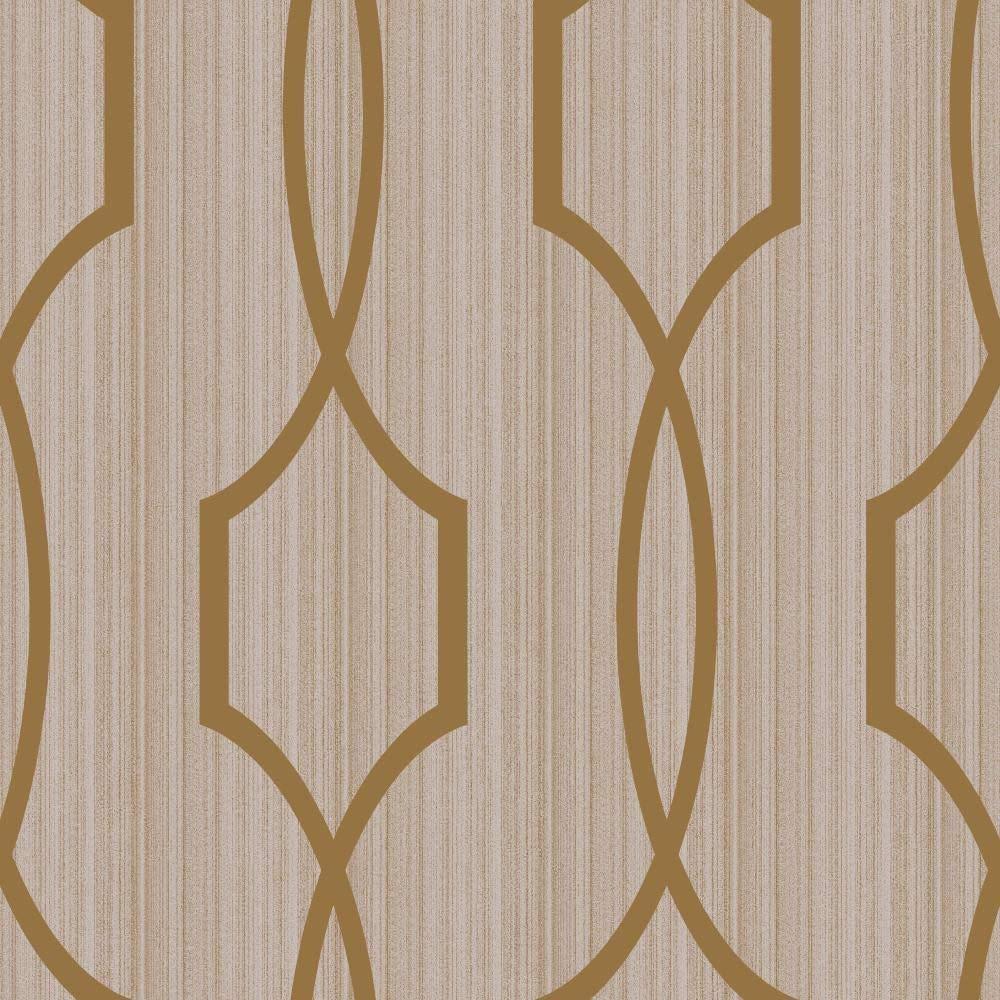 Amazoncom York Wallcoverings DN3761 Modern Luxe Palladian 1000x1000