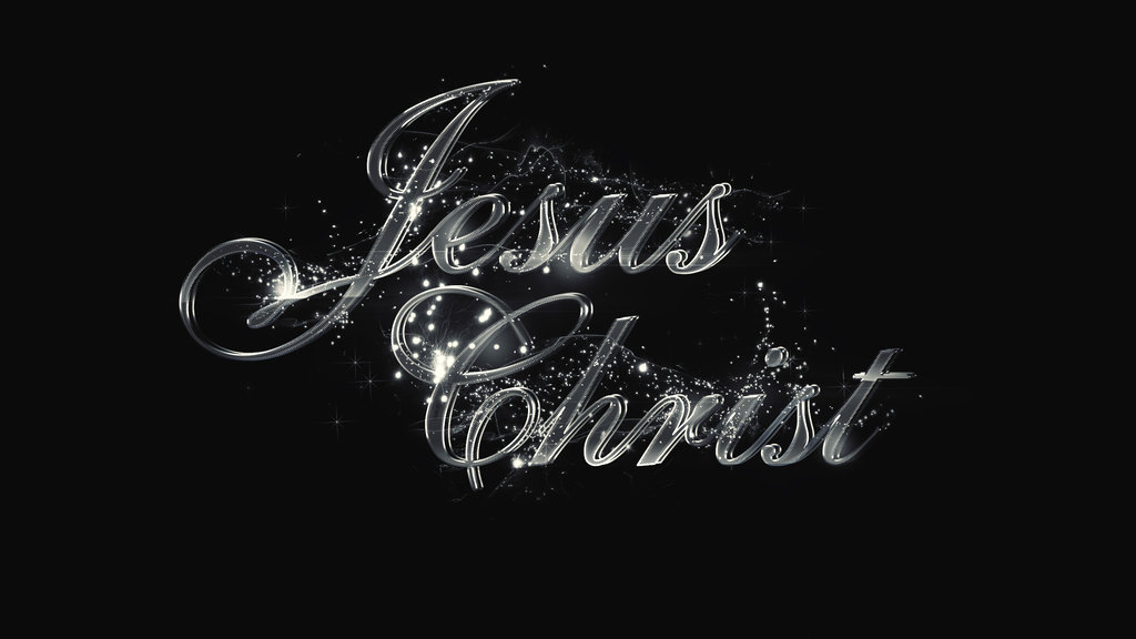 names of jesus wallpaper wallpapersafari
