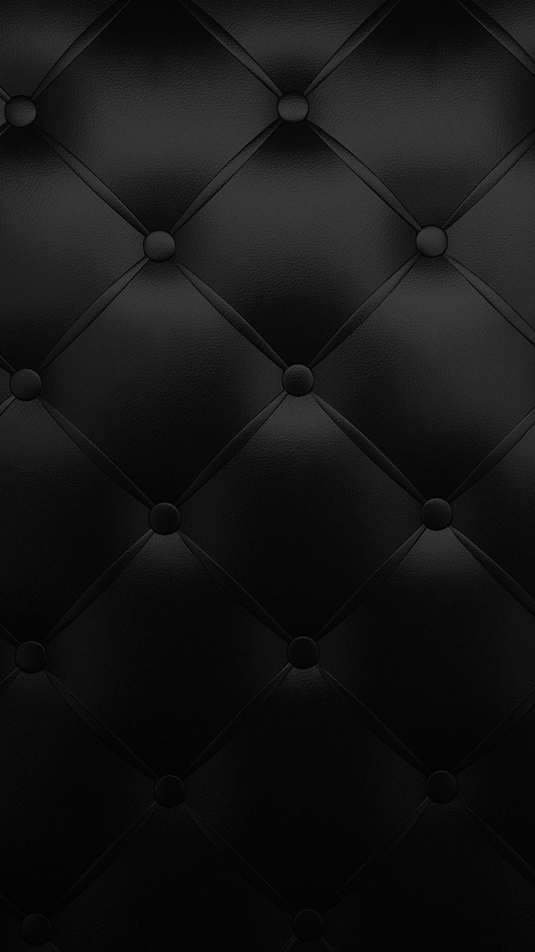 Black Texture Pattern iPhone 6 Wallpaper Download iPhone Wallpapers 1080x1920
