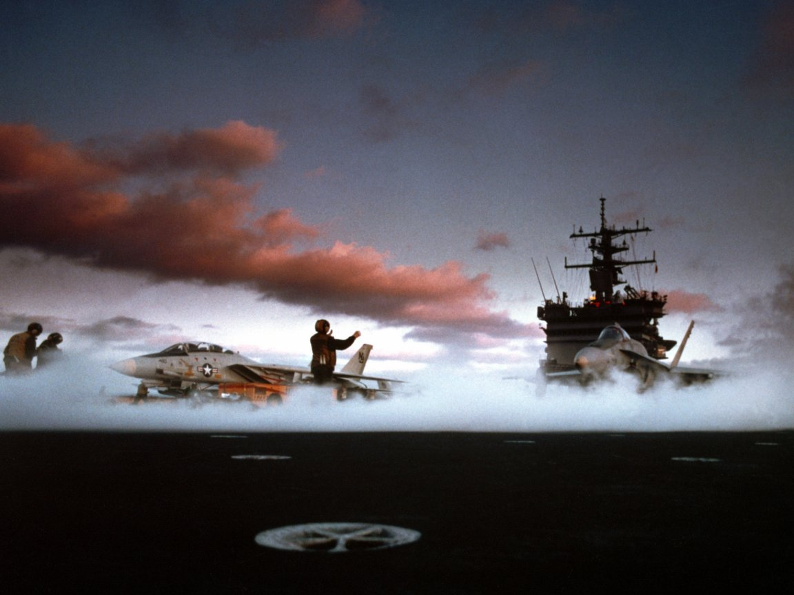 Navy Wallpaper Military Pictures: US Navy Wallpaper HD