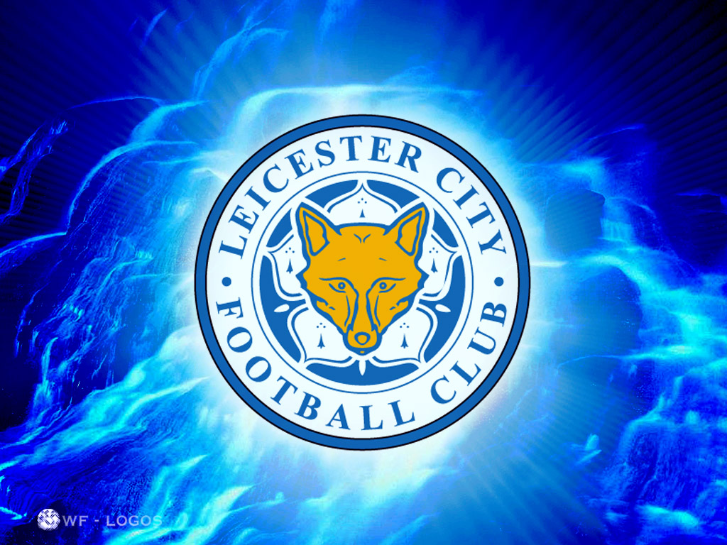 Leicester City Football Wallpaper Backgrounds and Picture 1024x768
