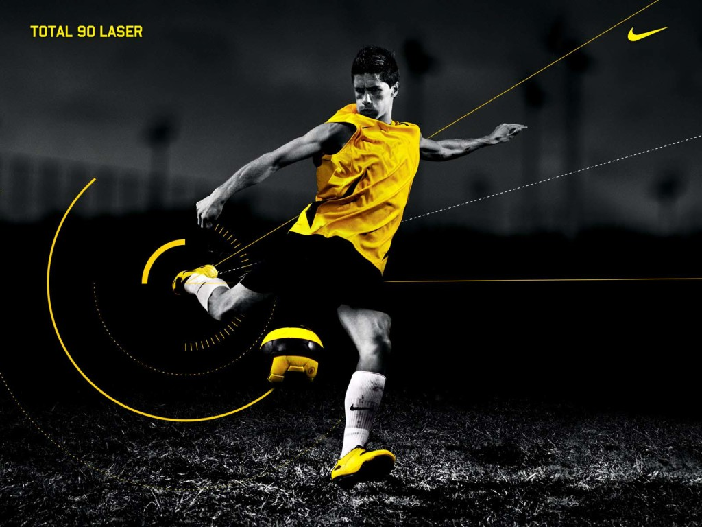 Download Cool Soccer HD Wallpapers pictures in high definition or 1024x768