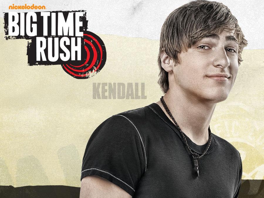 Kendall Wallpaper   Big Time Rush Wallpaper 14972658 900x675