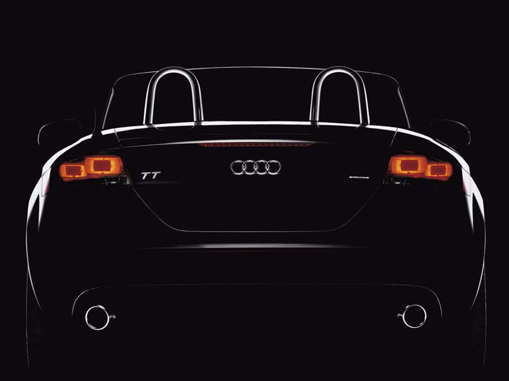 Audi Logo Wallpaper 5497 Hd Wallpapers in Logos   Imagescicom 1024x768