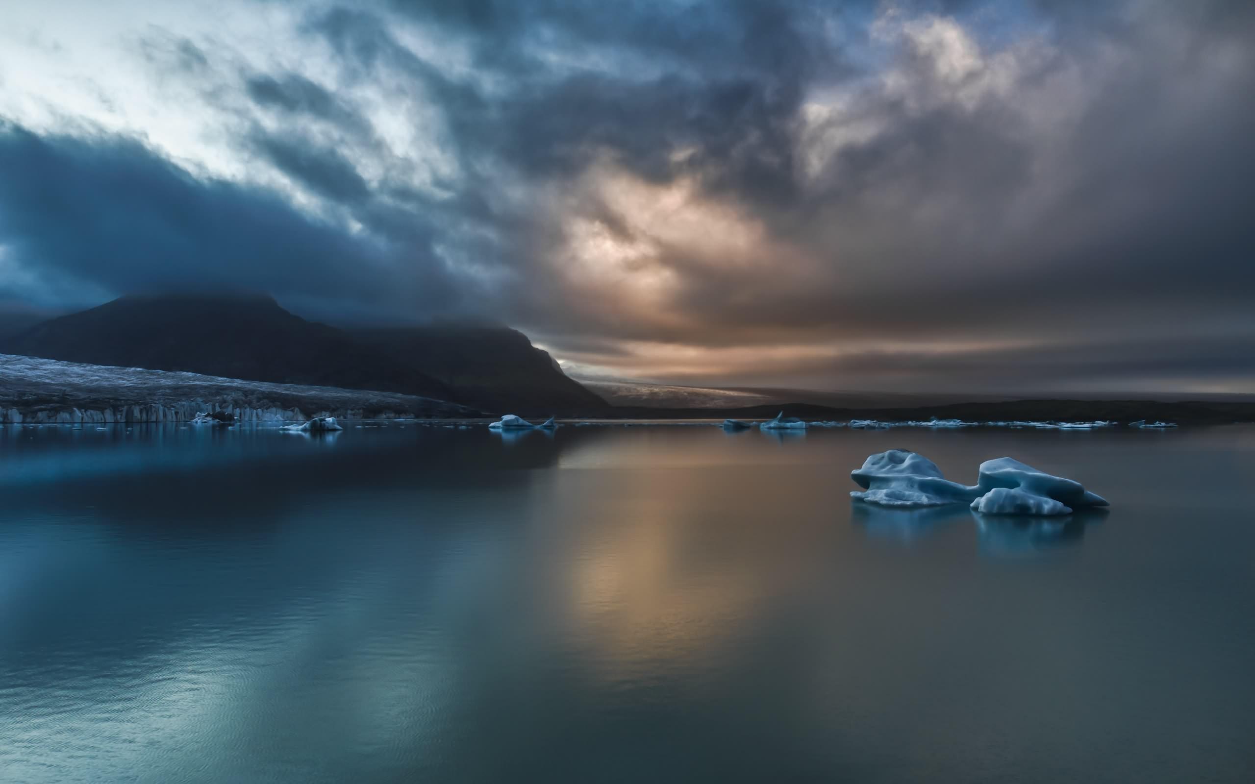 Iceland wallpaper   1013486 2560x1600