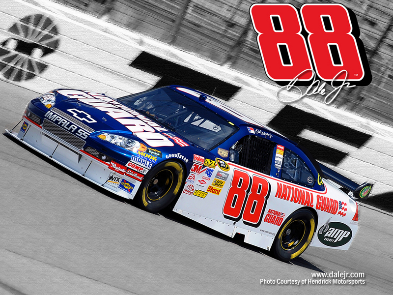 Related Searches for dale jr 88 wallpaper 800x600
