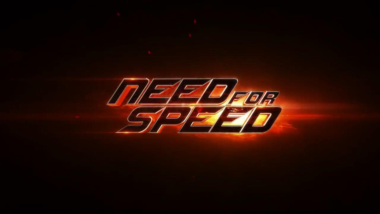 Free Download Need For Speed Movie Wallpapers 1280x720 For Your