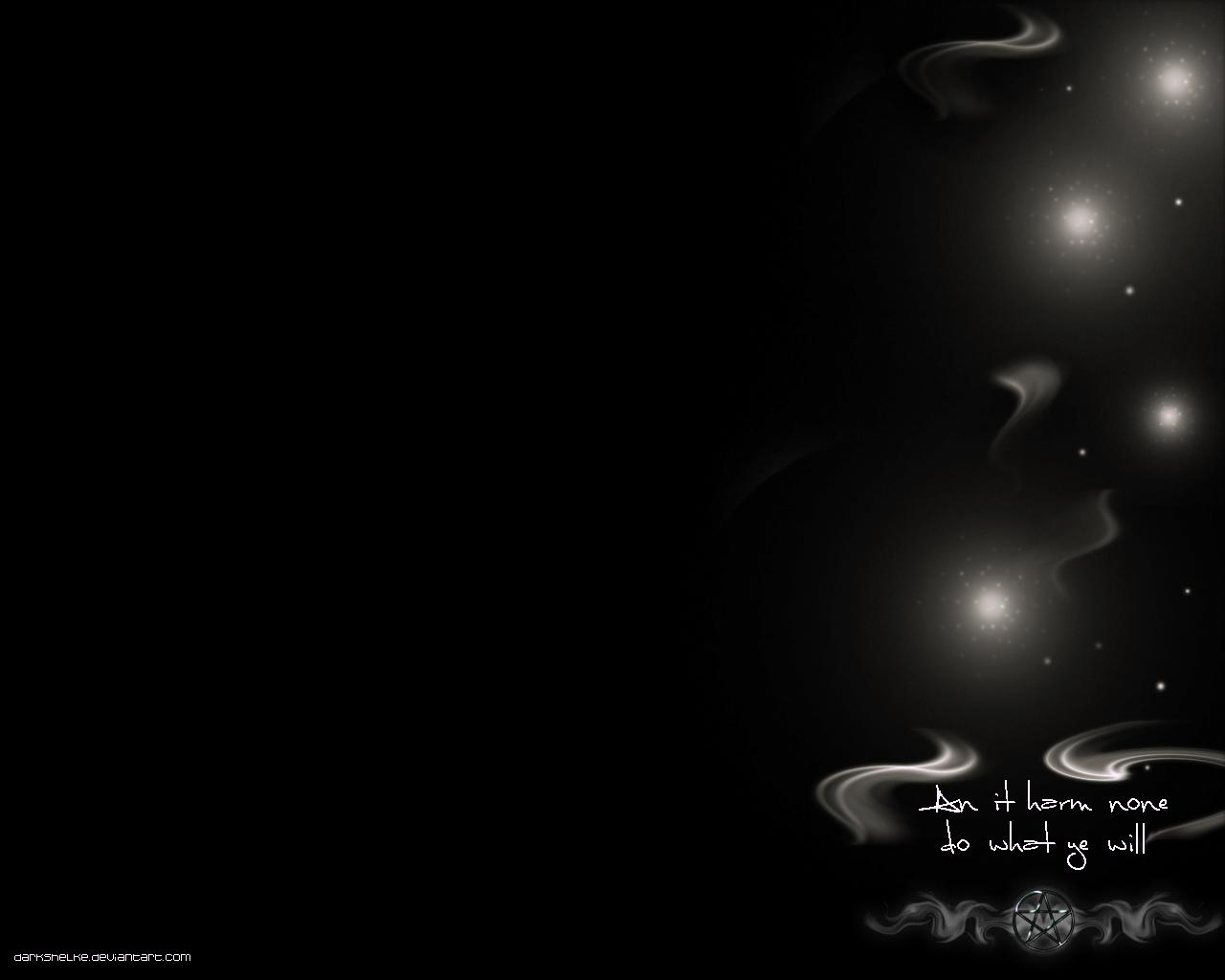 Wicca Ritual Wicca Wallpaper PicsWallpapercom 1280x1024