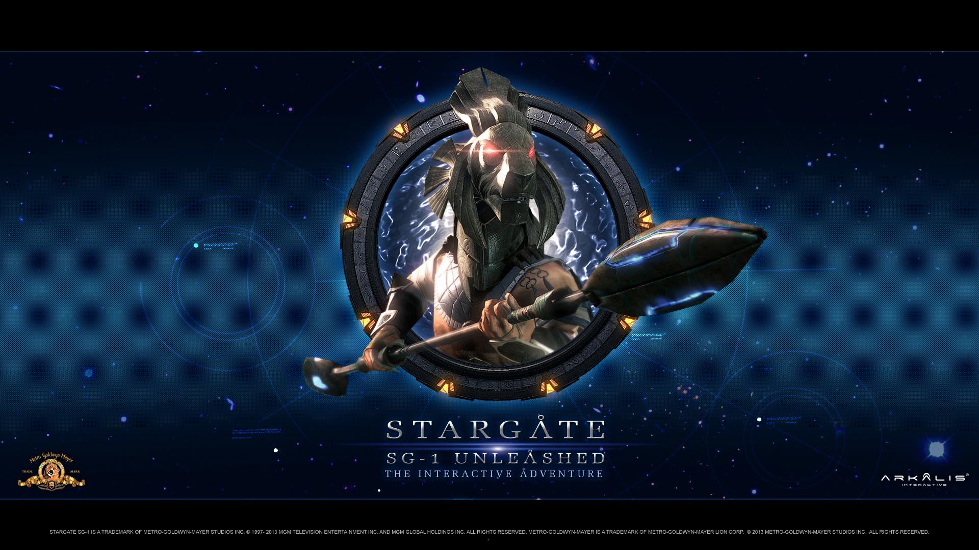 stargate atlantis wallpaper widescreen - photo #26