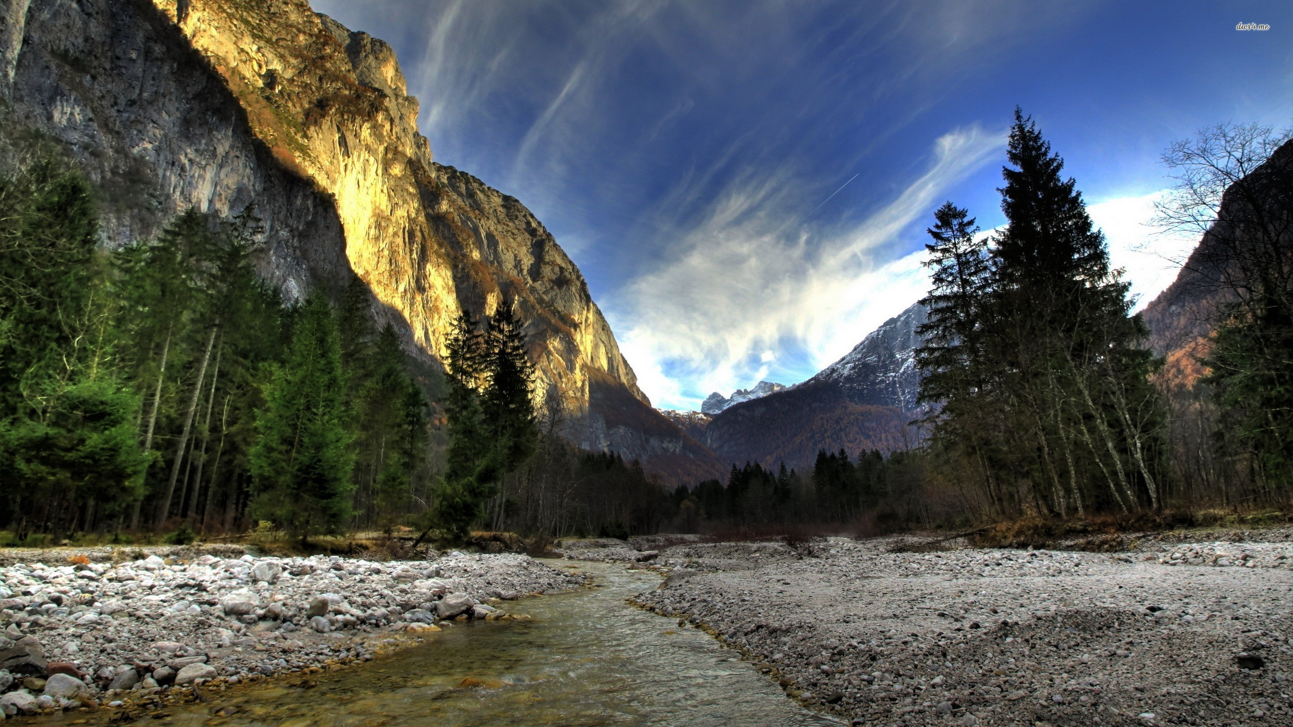 Yosemite National Park Wallpapers Digitalhintnet 2560x1440