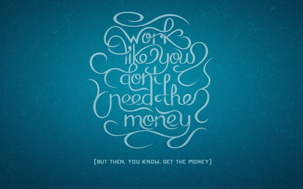 funnytypographyworkgrungemoneyinspirational work money grunge 600x375