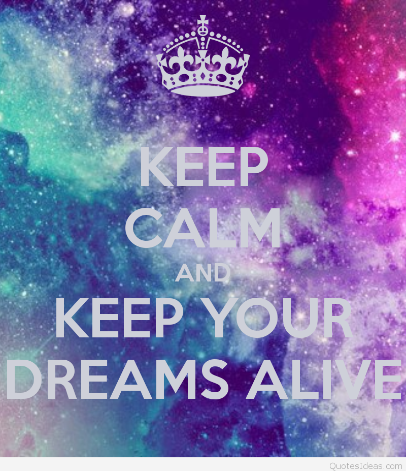 Top keep calm quotes wallpapers and keep calm monday 800x927