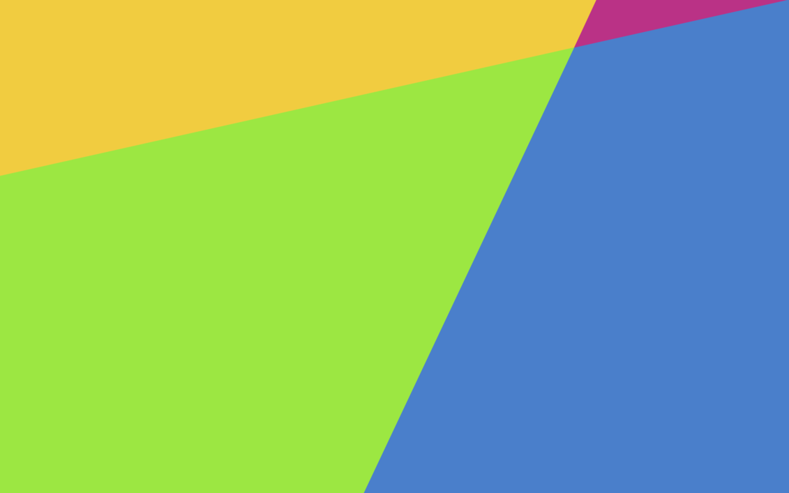 Google Nexus 7 wallpapers   Android Geeks   HD Wallpapers 1131x707