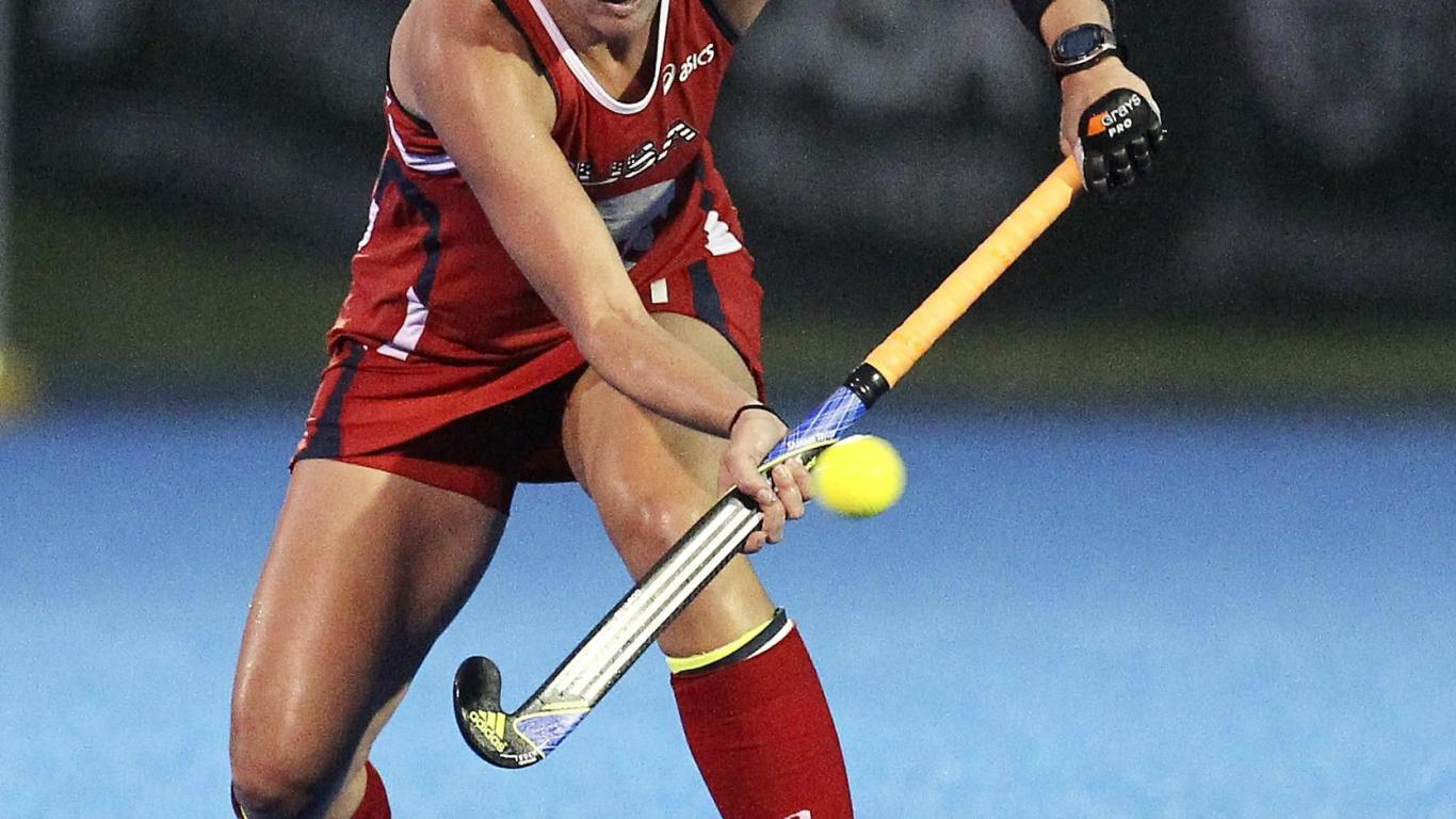 Field Hockey Desktop Background Download Desktop Wallpaper 1366x768