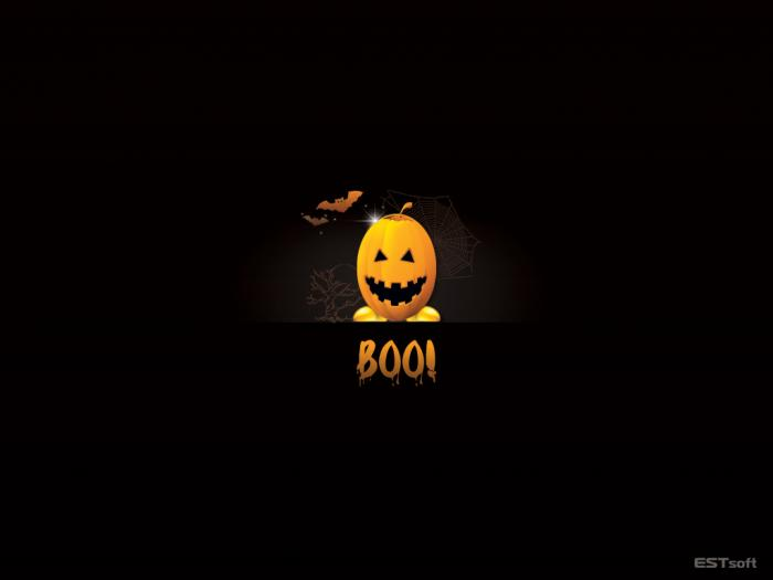 wwwbuildtreasurecomadminanimated halloween wallpaper freepage7 700x525