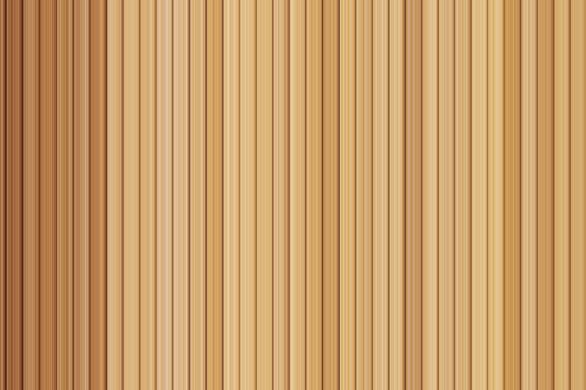 3d texture wallpaper wallpapersafari for 3d wood wallpaper