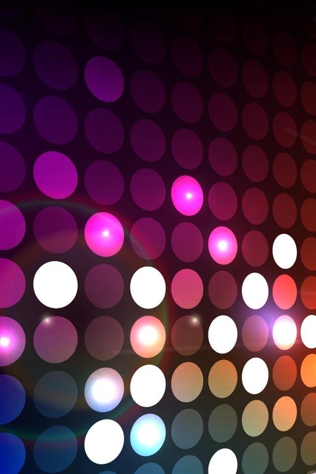 User reviews of Home Screen WallpapersHD 640x960
