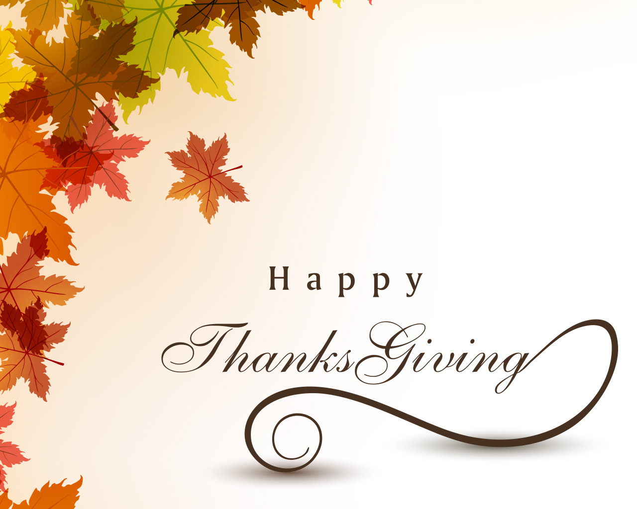 thanksgiving background   SF Wallpaper 1280x1024