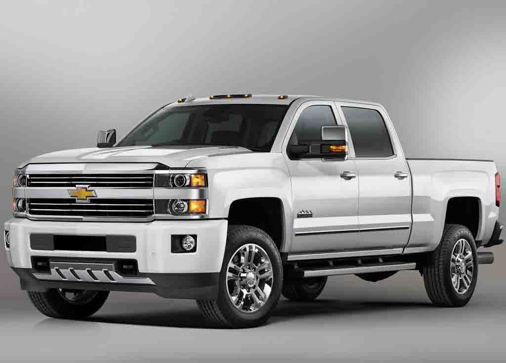 2016 Silverado Wallpaper - WallpaperSafari
