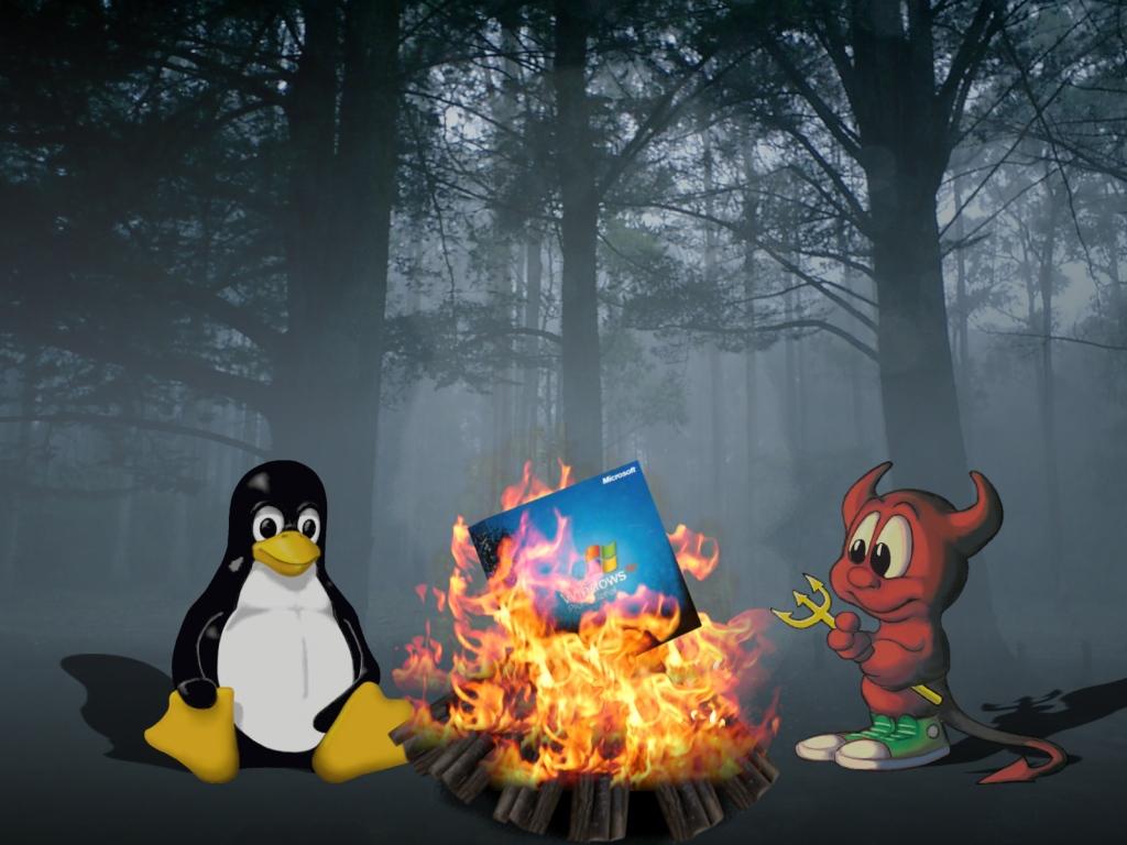 httpfreebsd image gallerynetcodepl freebsd vs linuxbsd windows 1024x768