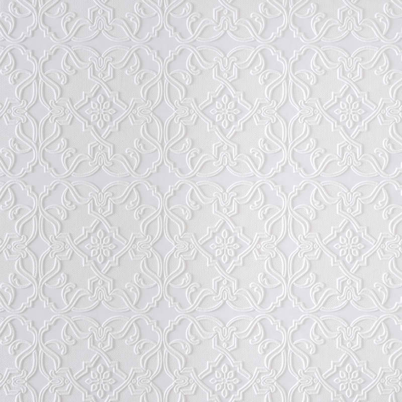Paintable Anaglypta RD0671 Wallpaper   Textures WallpaperAnaglypta 800x800