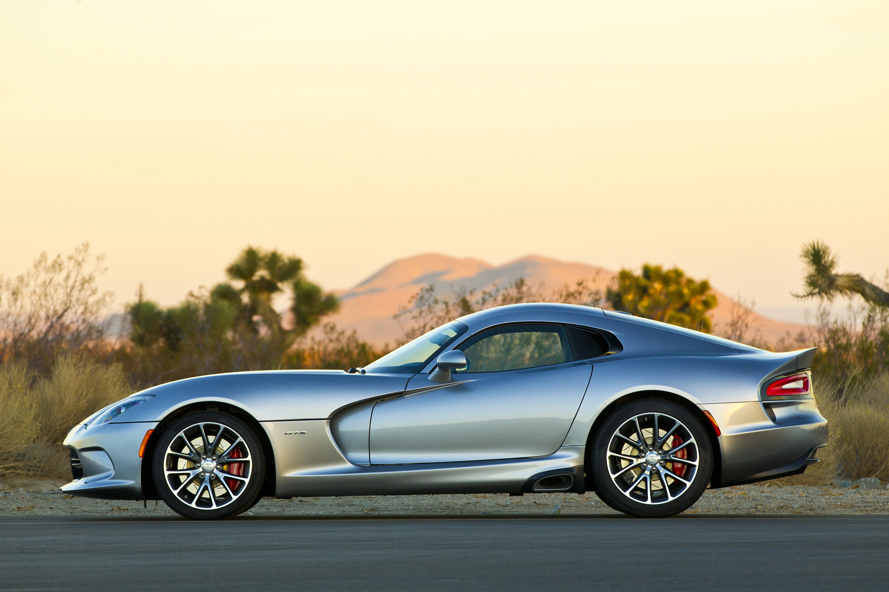 Daily Wallpaper 2015 Dodge Viper GTS I Like To Waste My Time 3000x2000