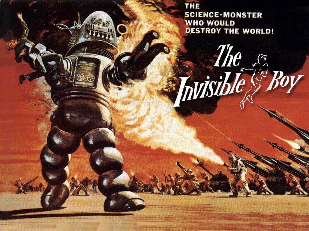 The UnMuseum   Classic Movie Wallpaper 1024x768