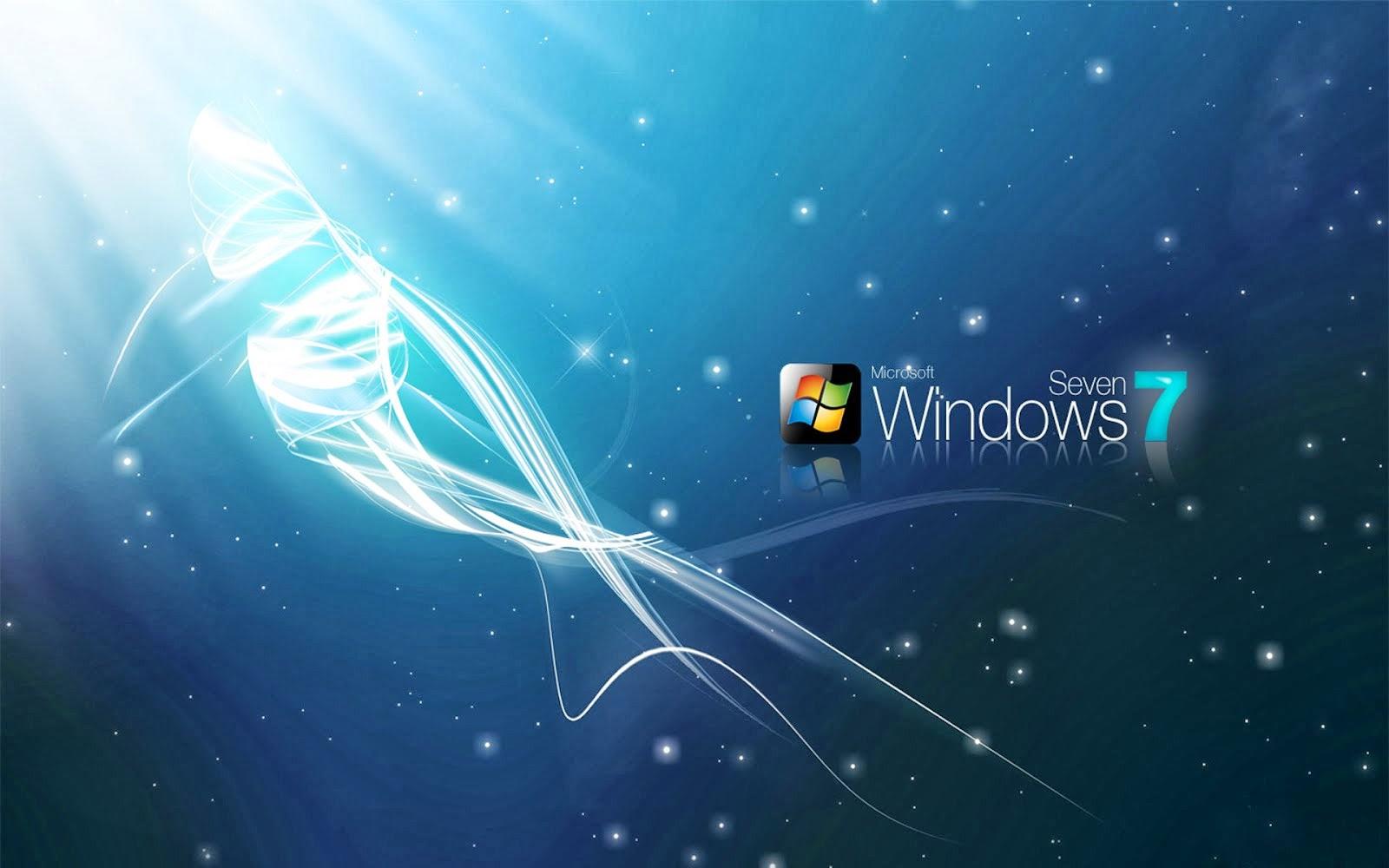 Animated matrix wallpaper windows 10 wallpapersafari - Anime screensaver windows 10 ...