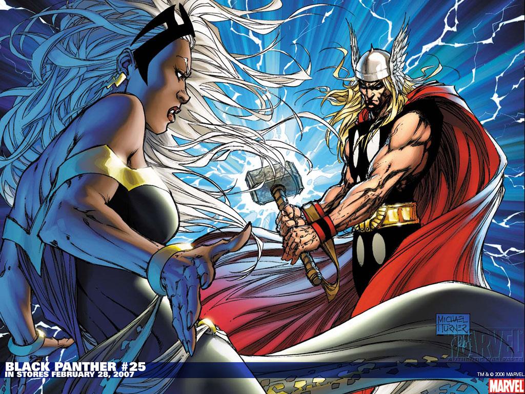 Black Panther Wallpaper Marvel Comics Wallpapers 1024x768 1024x768