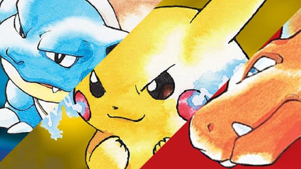 The List of 10 Most Powerful Pokemons In Pokemon Go Popgi 970x545