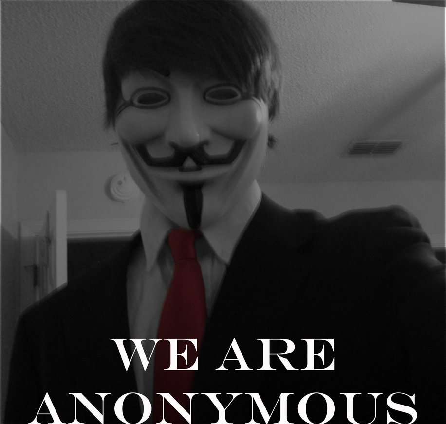 we are anonymous hackers 916x872