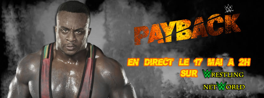WWE Payback 2015 Custom Wallpaper by Wrestling Networld 851x315
