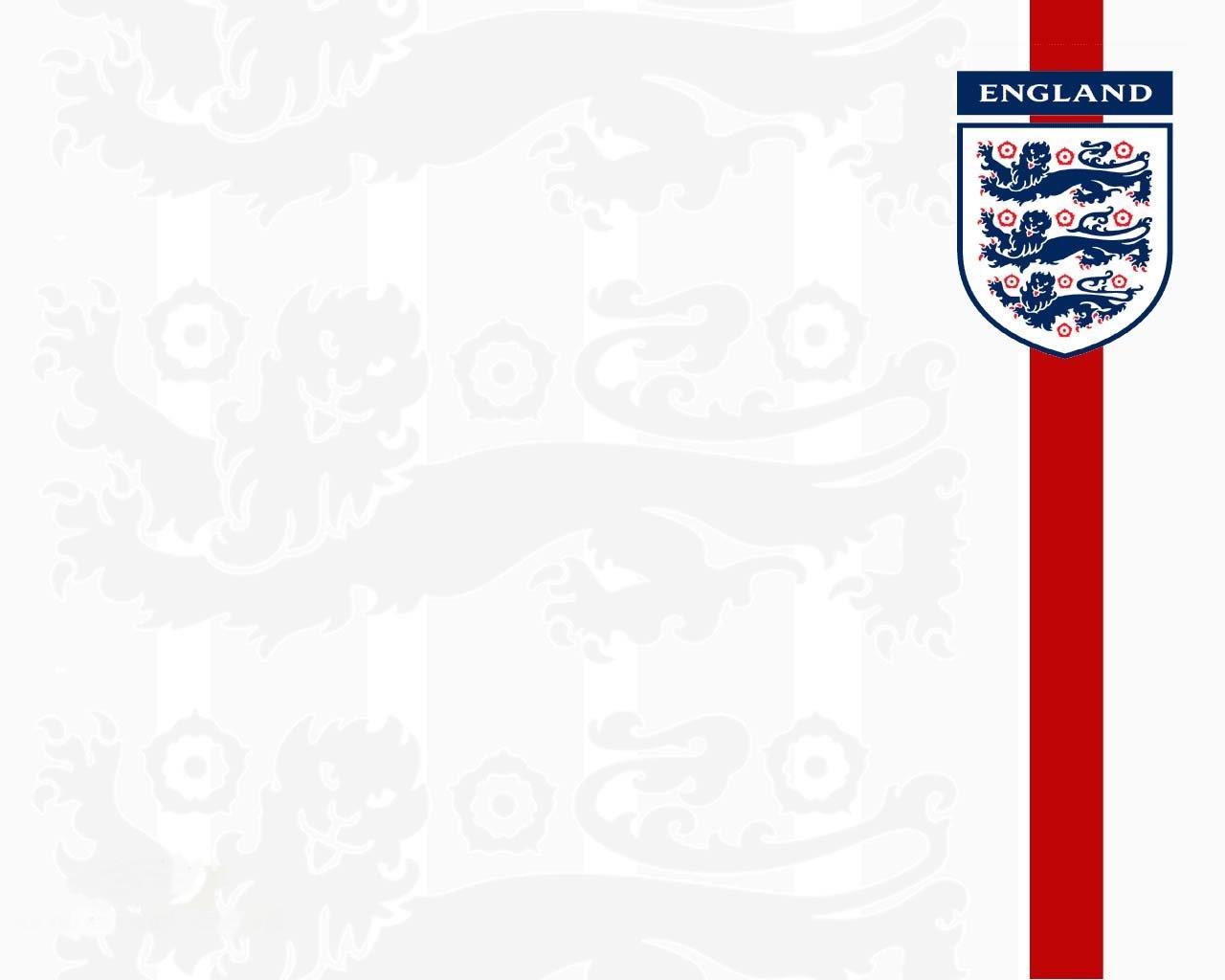 football national teams england wallpapers 3771 22 wallpaper id 326 1280x1024