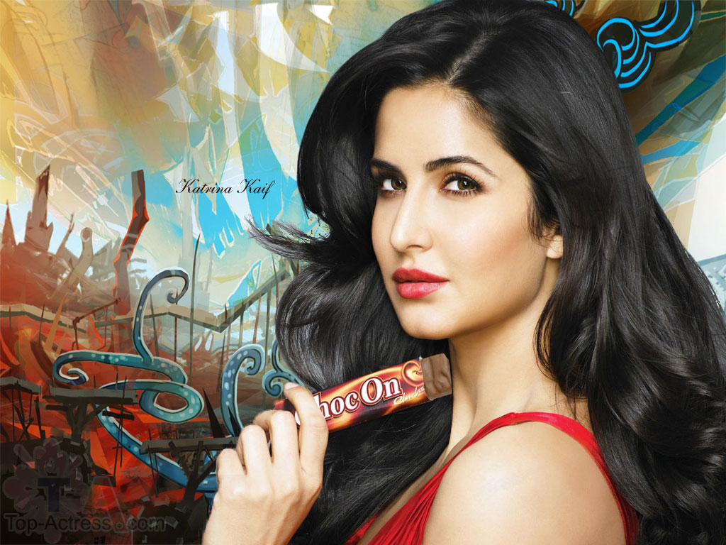 bollywood actresses wallpapers hd 2013 - wallpapersafari