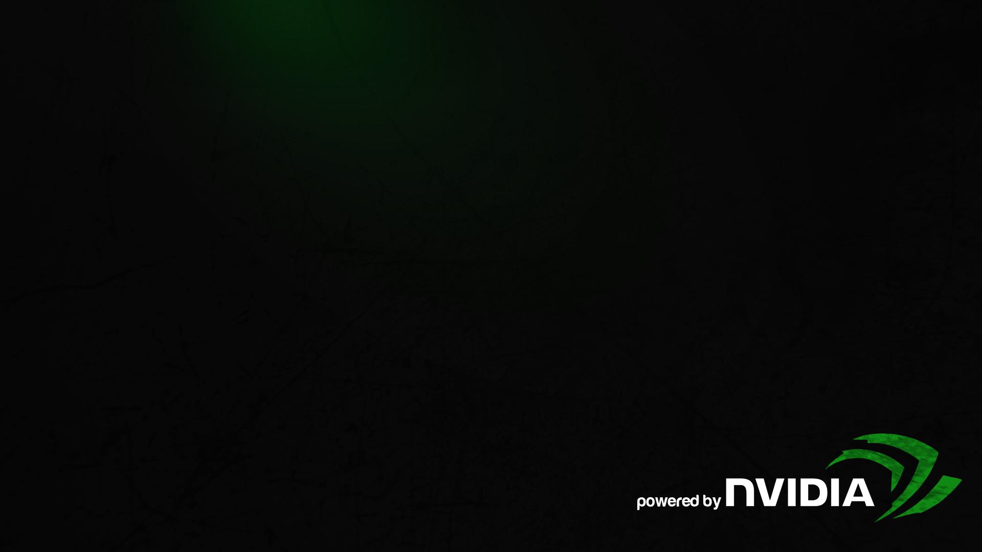 48 Nvidia Desktop Wallpaper On Wallpapersafari